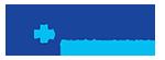 국제의대 플랫폼 로고